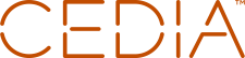 CEDIA Smart Home and Business Professional
